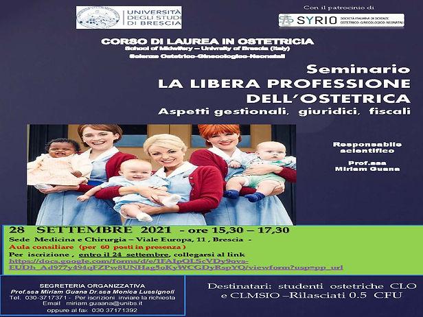 CLO UNIBS - meeting la libera professione dell'ostetrica 2021_0_Pagina_1.jpg