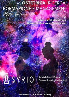 copertina-syrio-n.8.png
