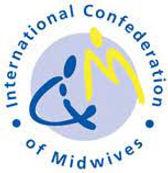 ICM logo.jpeg