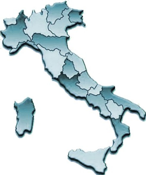 Italia%2520celeste_edited_edited.jpg
