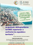Meeting Catanzaro.jpeg