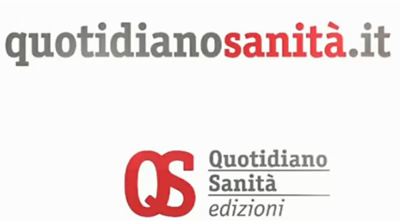 QuotidianoSanit.webp