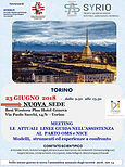 Torino 2018.jpeg
