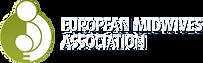 logo EMA.png