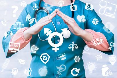 medicina di genere.png