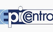 Epicentro_edited_edited.jpg
