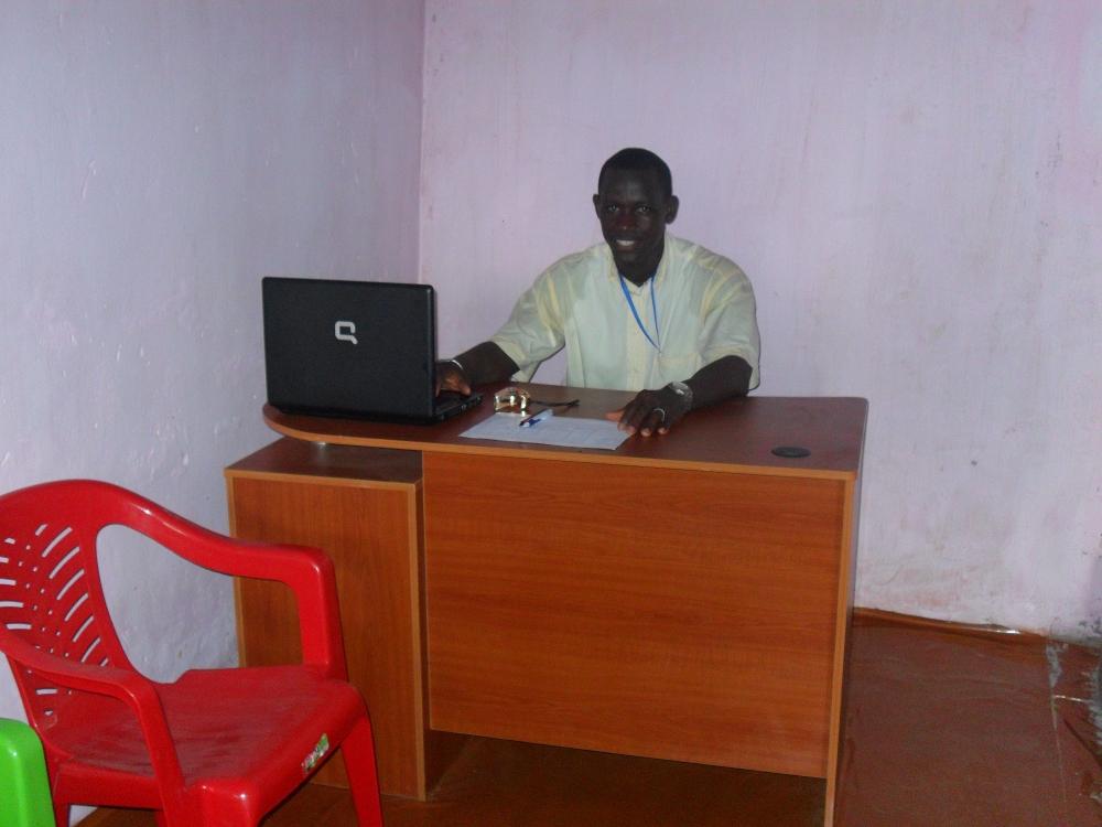 Os novos empreendedores: Ivanof