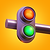 Traffic Flow Icon.png