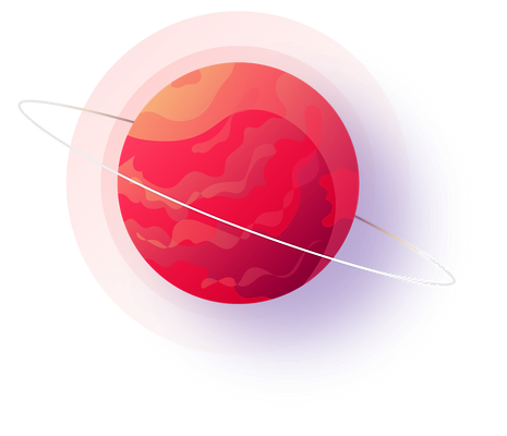 Planet-3.png