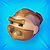 Fall Dudes 3D Icon.png
