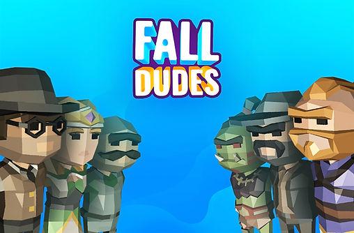 Game-Thumbnails-FD-(500x329).jpg