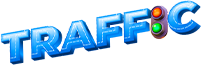 Game-Title-TF-(300x400).png
