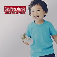 UNITED-ATHLE-5088-02-快乾童裝-.jpg
