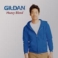 GILDAN-88600-HEAVY-BLEND-成人連帽拉鏈衛衣-(新版).j