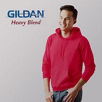 GILDAN-88500-HEAVY-BLEND-成人連帽衛衣-(新版)2.jp
