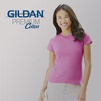 GILDAN-女裝-76000L.jpg