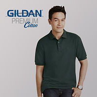 GILDAN-83800-成人雙珠地POLO衫_js.jpg