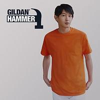 GILDAN-HA00-Hammer-T-恤.jpg