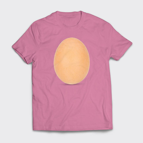 What the Egg