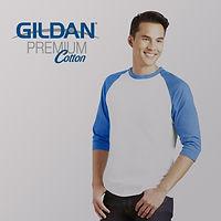 GILDAN-76700_js.jpg