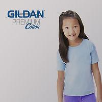 GILDAN-76000B-童裝環紡-T-恤.jpg