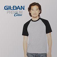 GILDAN-PREMIUM-76500_js.jpg