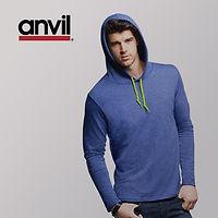 ANVIL-987-成人輕身有帽長袖-T-恤2.jpg