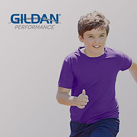 GILDAN-42000B-童裝運動-T-恤.jpg