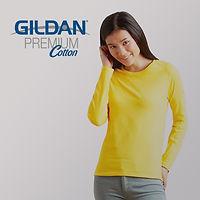 GILDAN-76400L-女裝長袖-T-恤.jpg