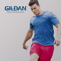 GILDAN-4200-成人運動-T-恤.jpg