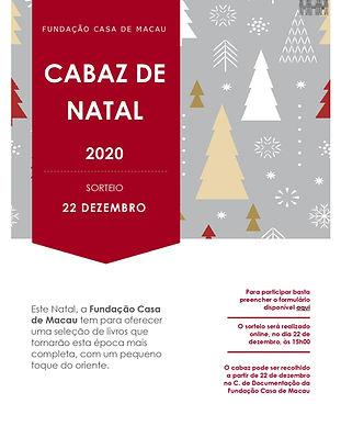Panfleto cabaz_page-0001.jpg
