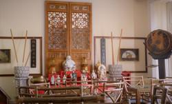 Altar Budista.JPG