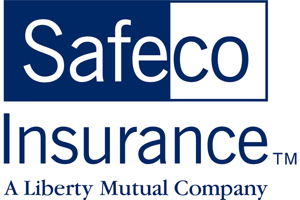safeco-insurance-logo-vector