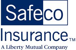 safeco-insurance-logo-vector