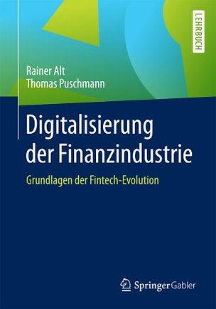 digi_in_finanzindustrie.jpg