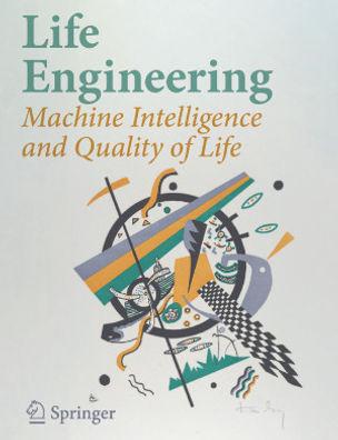 Life_Engineering_edited.jpg