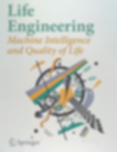 Life_Engineering.png