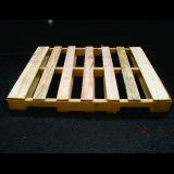 48 x 40 new gma softwood.jpg