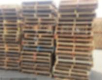 junk pallet pictures we buy pallets 11.j
