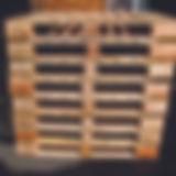costco block pallet 160x160 2.jpg