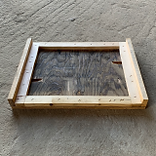 Bee Lid 2 160x160.png