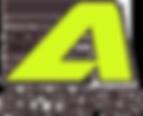 advanced pallet modesto logo