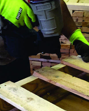 pallet repair table slide.jpg
