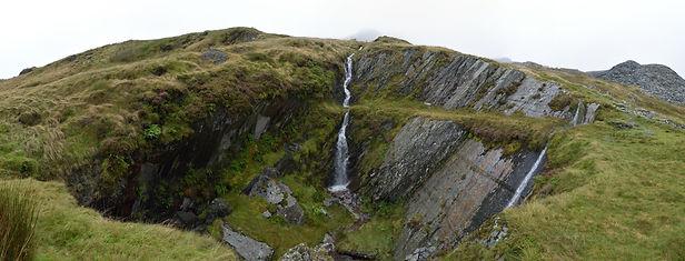 Panorama2JPEG.jpg