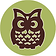bubo.png