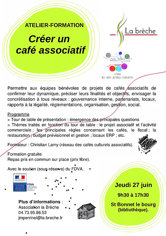 affiche tract creer cafe asso.jpg