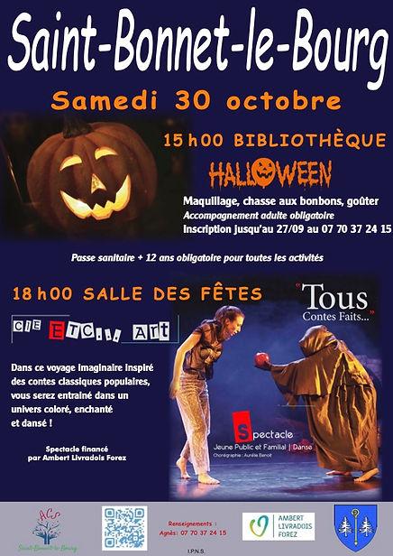 Affiche Halloween 30 octobre 2021.jpg