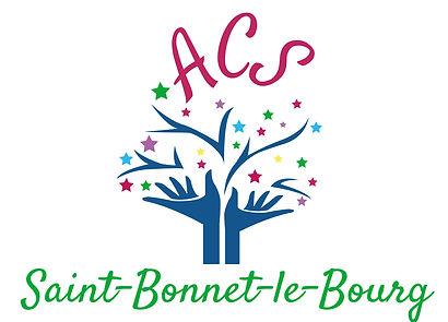 logo ACS.jpg