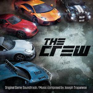 TheCrew_OST.jpg