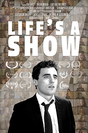 Life's a Show Posterv1.png